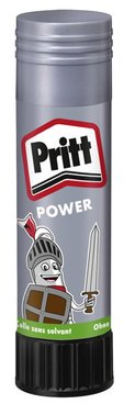 Pritt lijmstift extra strong