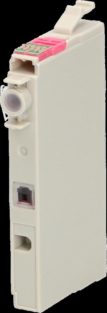 Huismerk Epson 35XL magenta