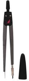 Kangaro passer K-3319 13,5cm