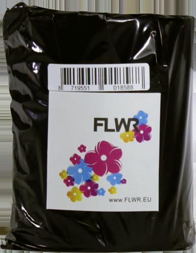 FLWR Dymo S0904980 wit