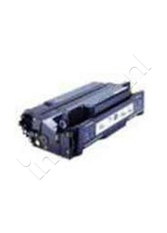 Nashuatec Type FTHM1 Toner zwart