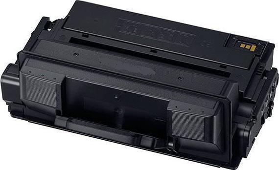 Huismerk Samsung MLT-D201L zwart