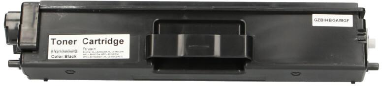 FLWR Brother TN-910BK zwart