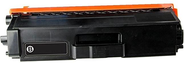 Brother TN-426 zwart