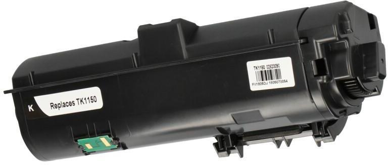 FLWR Kyocera Mita TK-1150 zwart
