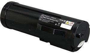 Huismerk Xerox Phaser 3040 / 3610 zwart