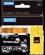 Dymo S0718490 zwart