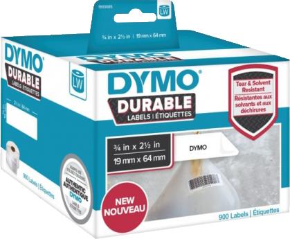 Dymo 1933085 wit