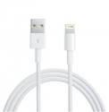 Red Point iPhone kabel, 2 meter