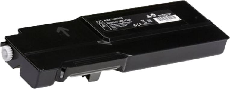 Huismerk Xerox C400 zwart