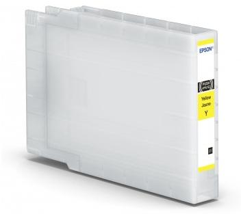 Epson T04A geel