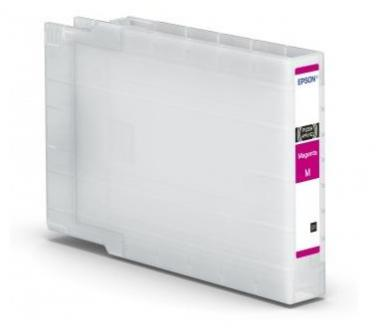 Epson T04A magenta