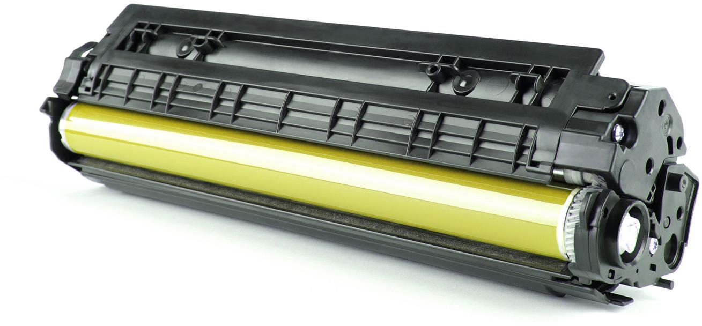 Lexmark C9235 geel