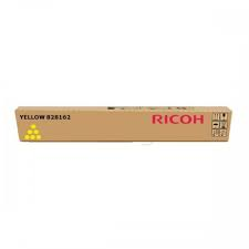 Ricoh C751 geel