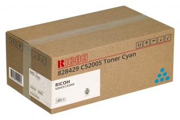 Ricoh C5200 cyaan