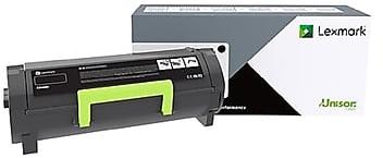 Lexmark B2442 zwart