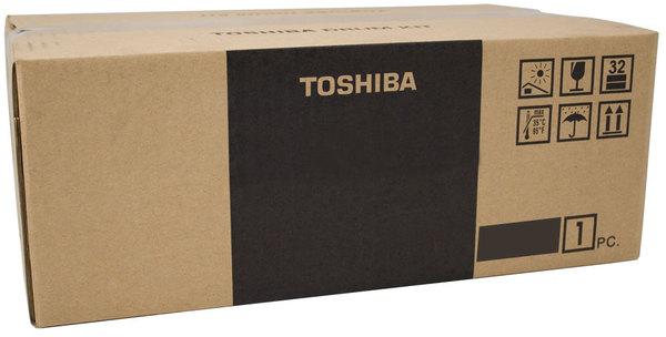 Toshiba T-FC75E-K zwart