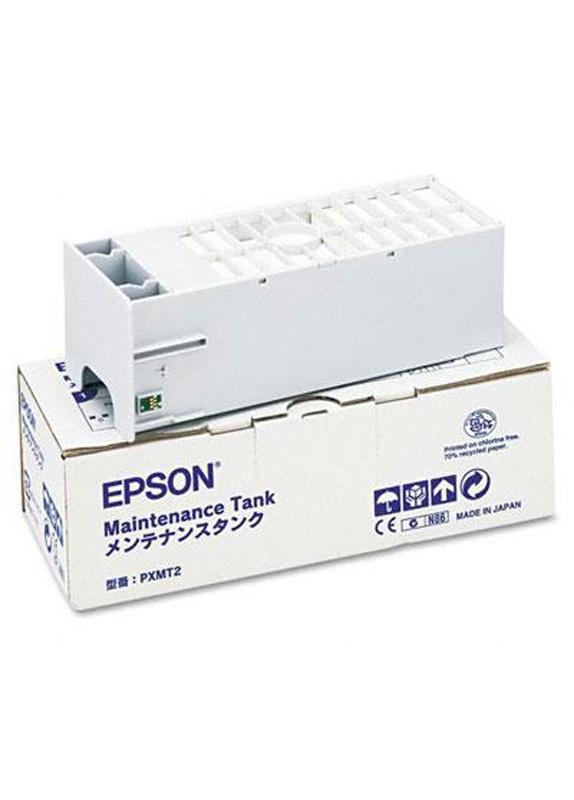Epson Stylus Pro 4000, 7600, 9600 maintenance cartridge