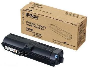 Epson 10080 zwart
