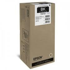 Epson T9731 zwart