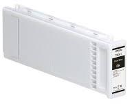 Epson T890B00 Zilver