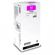 Epson T8383 magenta