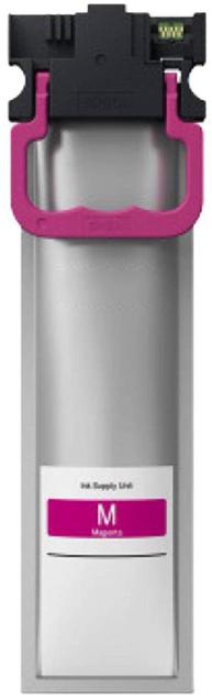 Huismerk Epson T9443XL magenta