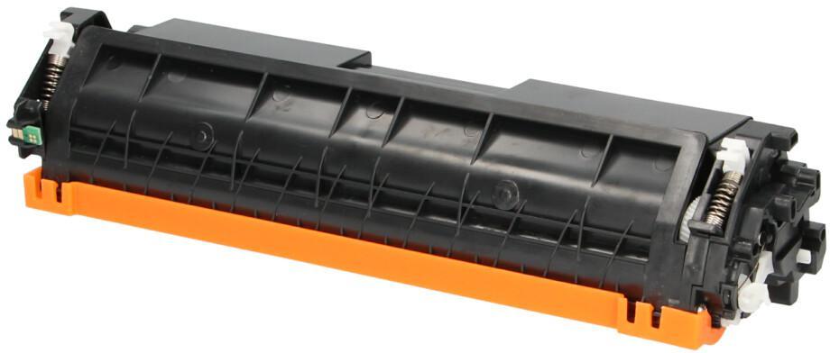 FLWR HP 94A zwart