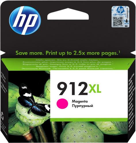 HP 912XL magenta