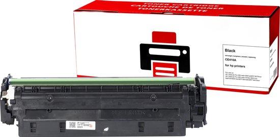Huismerk HP 305A zwart