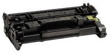 Huismerk HP 89A zwart