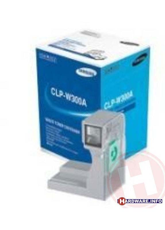 Samsung CLPW300A Waste toner Container