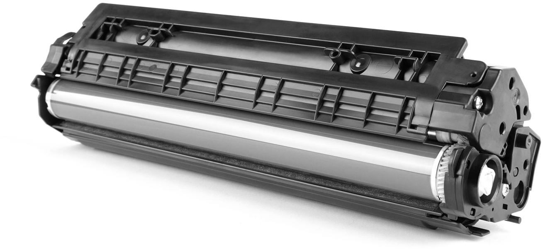 Ricoh C4500 zwart