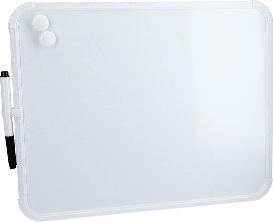Benson Whiteboard 36 x 28