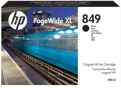 HP PageWide 849XL zwart
