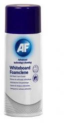 AF Whiteboard foamclene