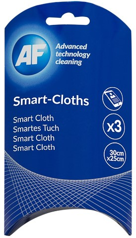 AF Smart-cloth