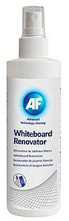 AF Whiteboard vlekverwijderaar