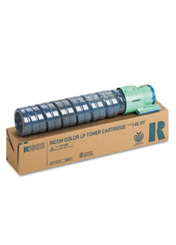 NRG type 145 toner magenta