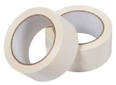 ROYAL TACK PP verpakkingsplakband 48mm x 66m 6-pack wit