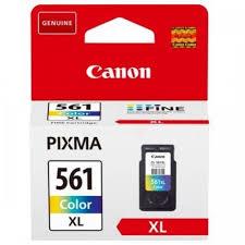 Canon CL-561XL kleur