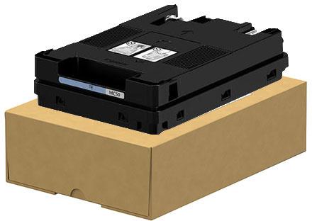 Canon MC-50 Onderhoudscartridge