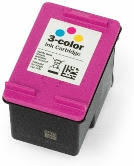 Colop e-mark inktcartridge kleur