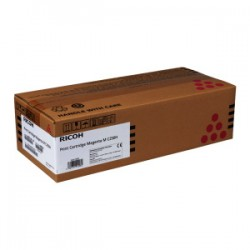 Ricoh 408342 toner magenta
