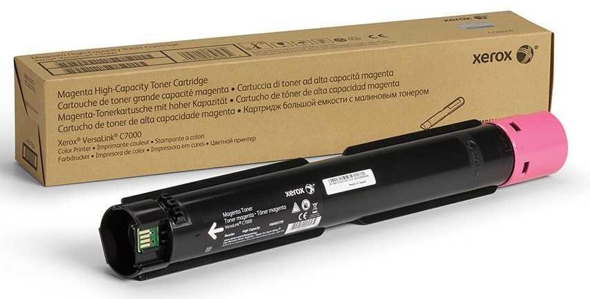 Xerox 106R03771 magenta