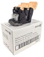 Xerox 008R13177 nietcartridge