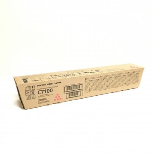 Ricoh Pro C7100 magenta