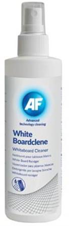 AF Whiteboard reinigingsspray