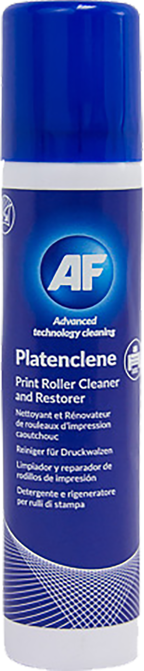 AF Printer roller cleaner