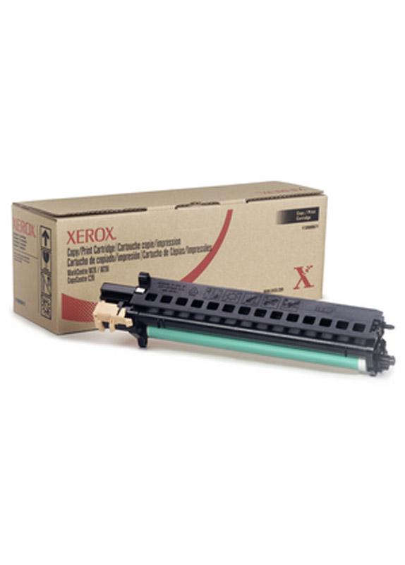 Xerox 113R671 zwart